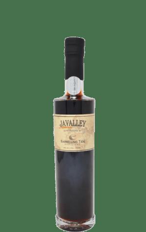 Barrelling Tide Javalley Bottle 375ml