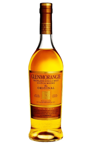 Glenmorangie Original 10 YO 750ml