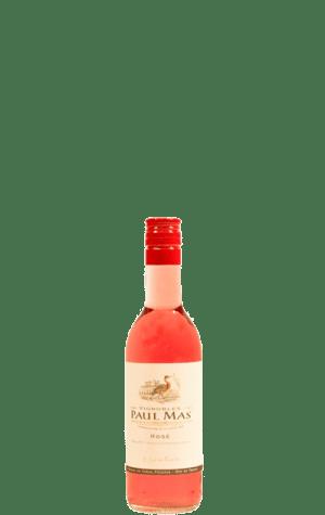 Paul Mas Rosé 187ml