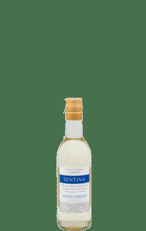 Sentina Pinot Grigio 187ml