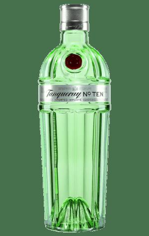 Tanqueray Ten Gin 750ml