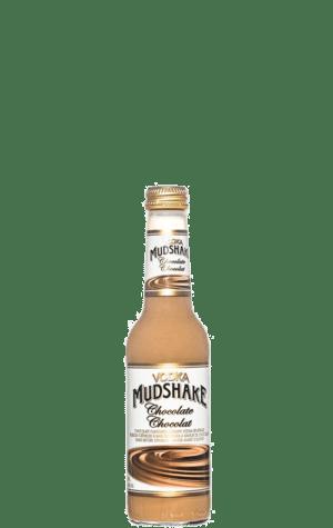 Vodka Mudshake Chocolate Bottle 270ml