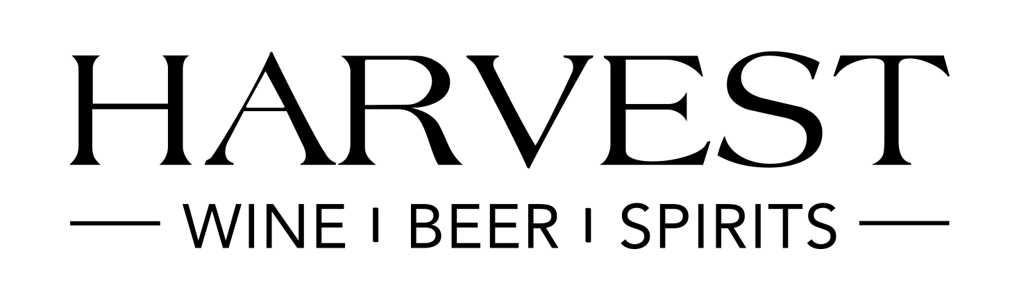 Harvest Wine Beer Spirits