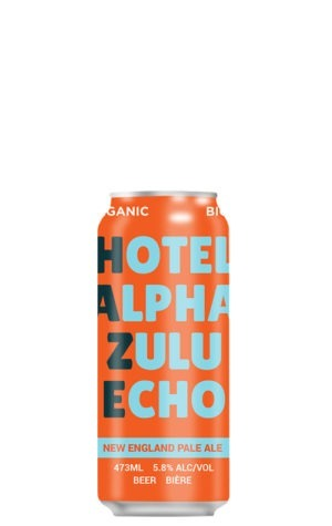 This is an image of Big Spruce Haze NEIPA