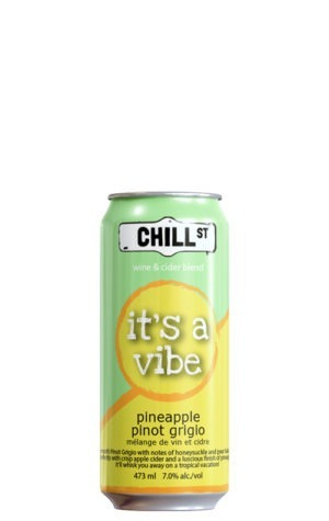 CHILLST_VIBE