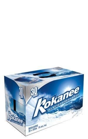KOKANEE_30_CANS