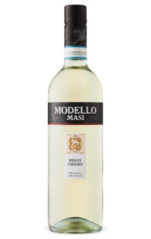 MASI_MODELLO_PINOT_GRIGIO