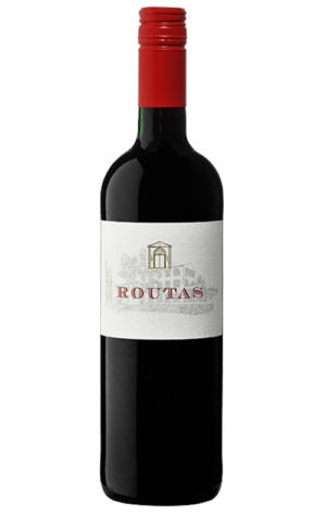 CHATEAU_ROUTAS_RED_750ML