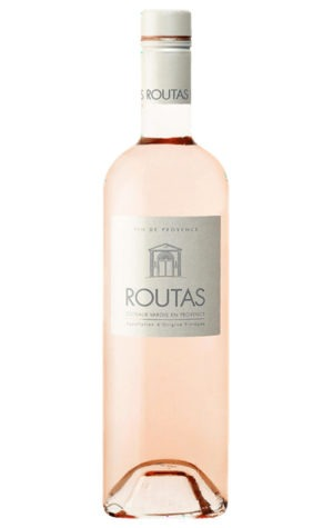 CHATEAU_ROUTAS_ROSE_750ML