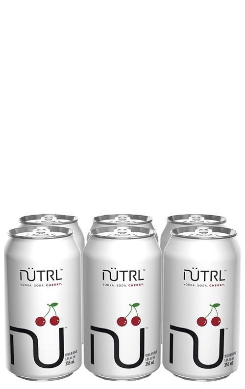 NUTRL_CHERRY_6X355ML