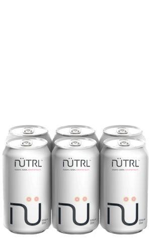 NUTRL_GRAPEFRUIT_6X355ML