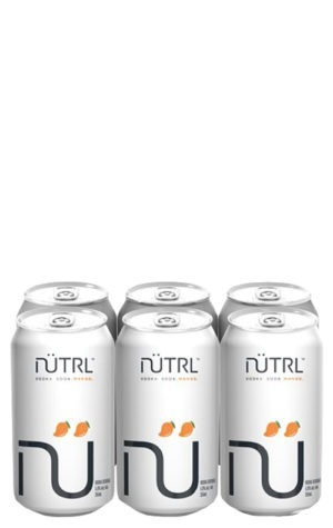 NUTRL_MANGO_6X355ML