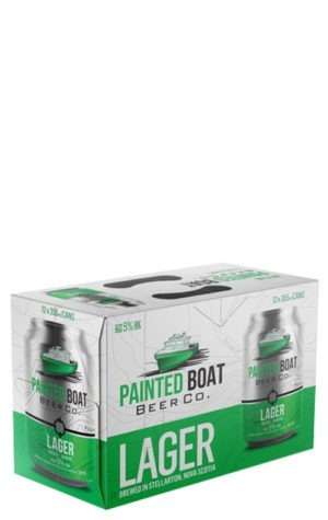PAINTED_BOAT_LAGER_12X355ML