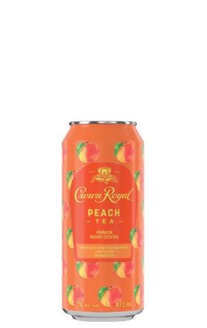 CROWN_ROYAL_PEACH_TEA_473ML