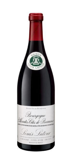Louis Latour Villages Haute Cotes de Beaune Rouge