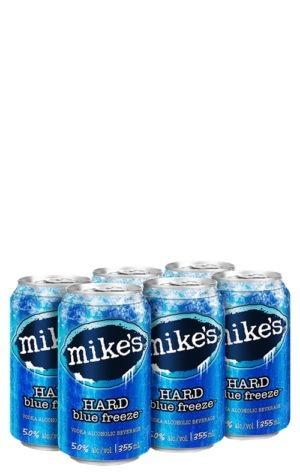 MIKE'S_HARD_BLUE_FREEZE_6X355