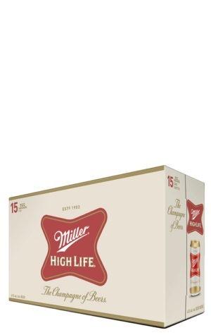 MILLER_HIGH_LIFE_15X355ML