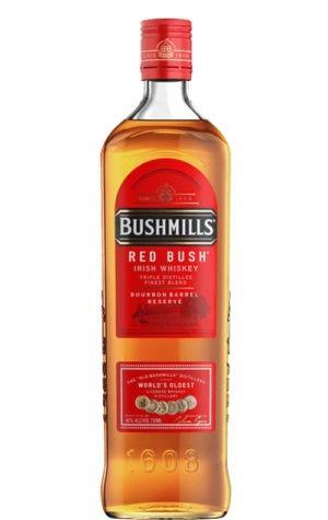 BUSHMILLS_RED_BUSH_750ML