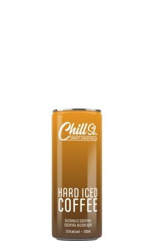 CHILL_ST_HARD_ICED_COFFEE_330ML