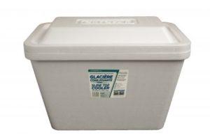 Cryopak Slide Top Cooler 26qt