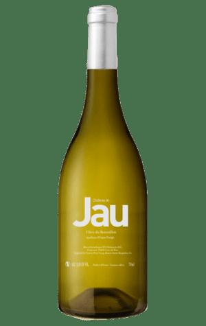 Chateau de Jau Cotes du Roussillon Blanc Bottle 750ml