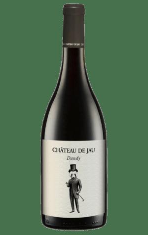 Dandy Cotes du Roussillon Rouge Bottle 750ml