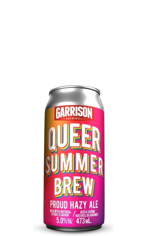 GARRISON_QUEER_SUMMER_BREW_473ML
