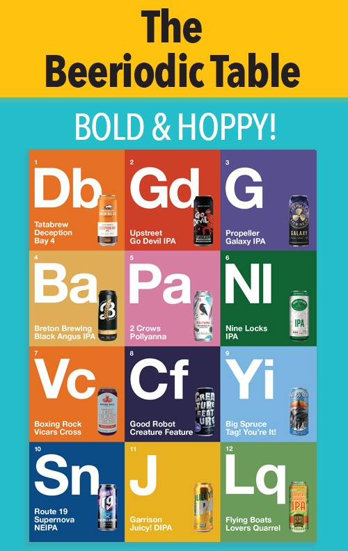 BEERIODIC_TABLE_BOLD