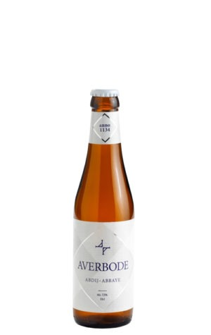 A product image for Averbode Blond