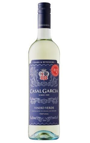 A product image for Casal Garcia Vinho Verde