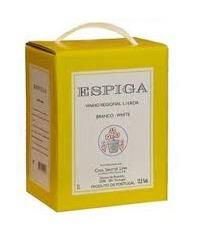 A product image for Quinta da Espiga White Box