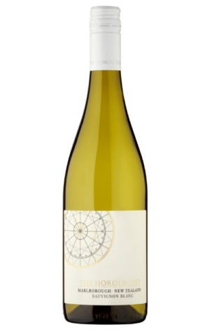 A product image for The Horologist Sauvignon Blanc