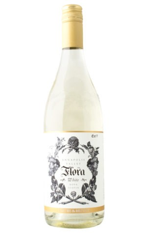 A product image for Lightfoot Flora White Blend