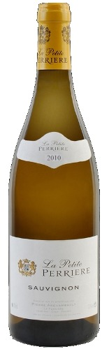 A product image for La Petite Perriere Sauv Blanc