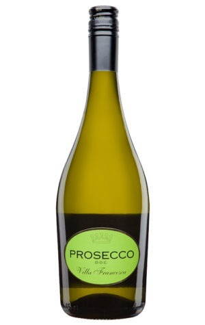 This is an image of Villa Francesca Prosecco