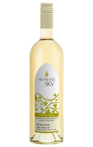 A product image for Avondale Sky Tidal Bay