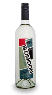 A product image for Blomidon Tidal Bay